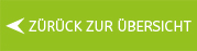button_zurueck