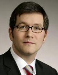 Dr.Florian_Wüller