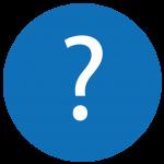 Icon_Interessenteninfo