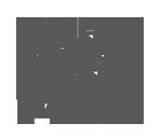 Icon_Vorstand_erweitern_grau