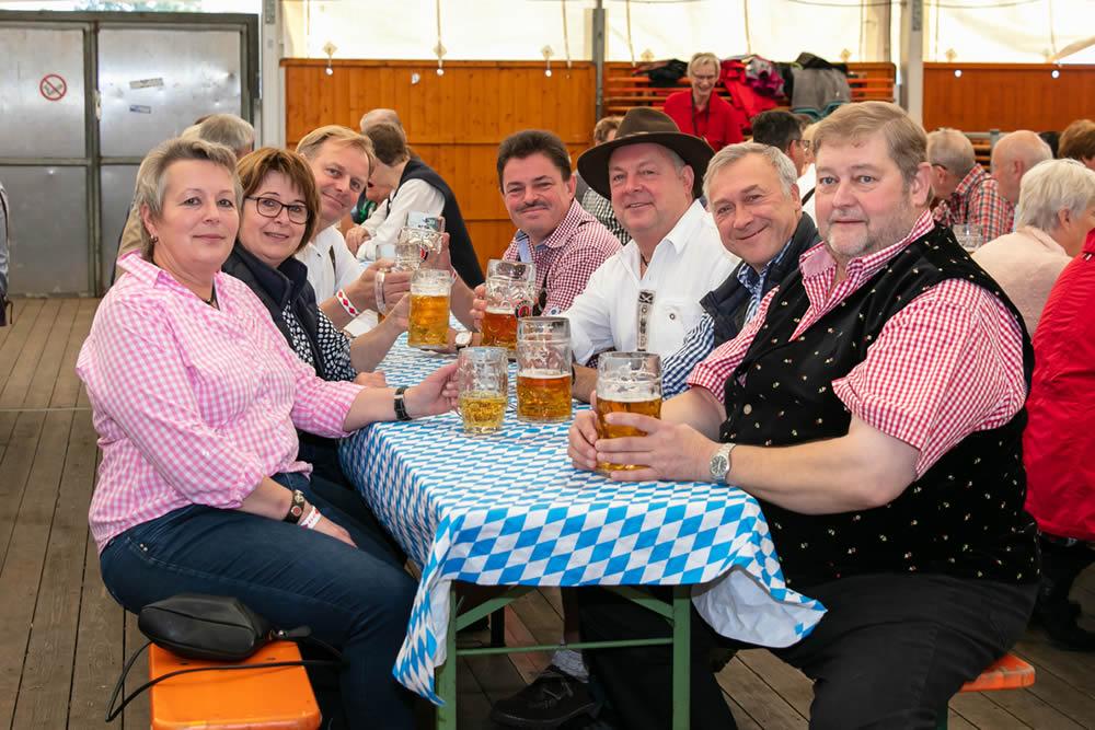 Rekene_Oktoberfest