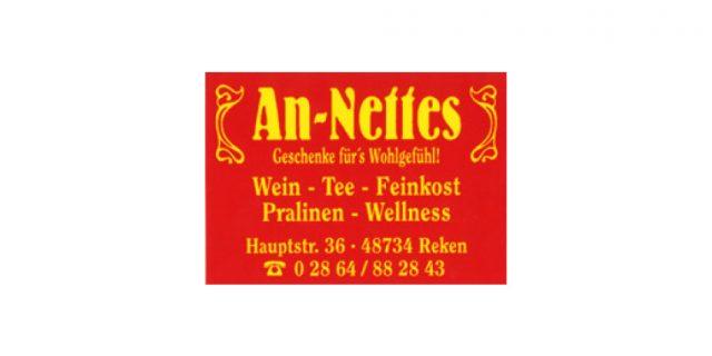 An-Nettes