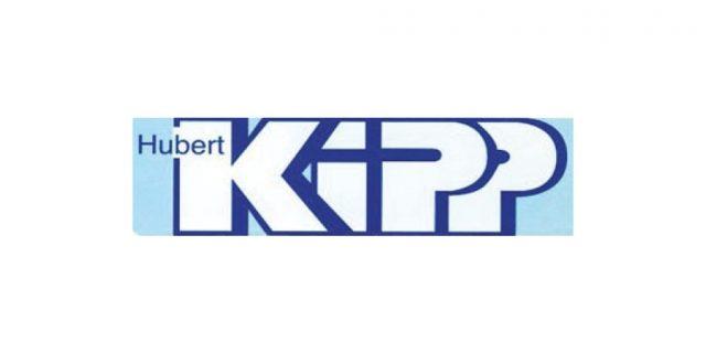 Architekturbüro Kipp