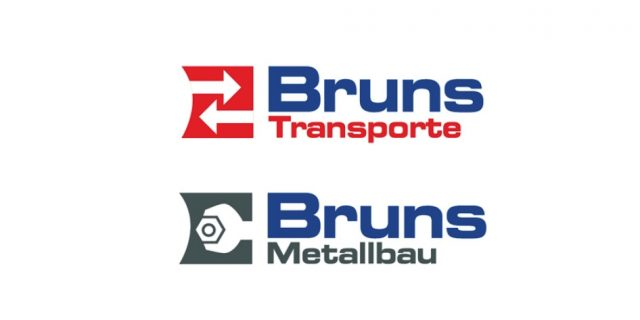 Metallbau Bruns GmbH & Co. KG / Bruns Transporte