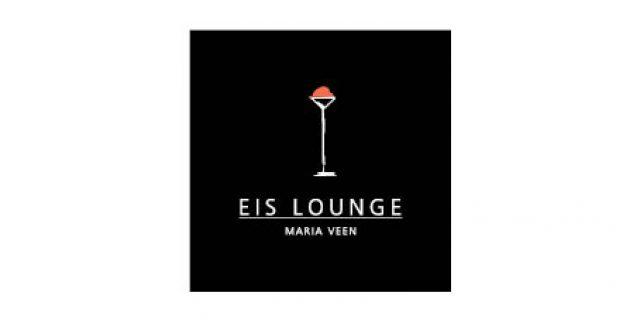 Eis-Lounge Maria Veen