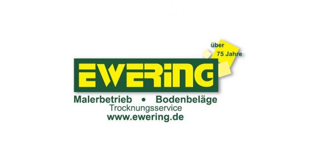 Ewering Malerbetrieb GmbH