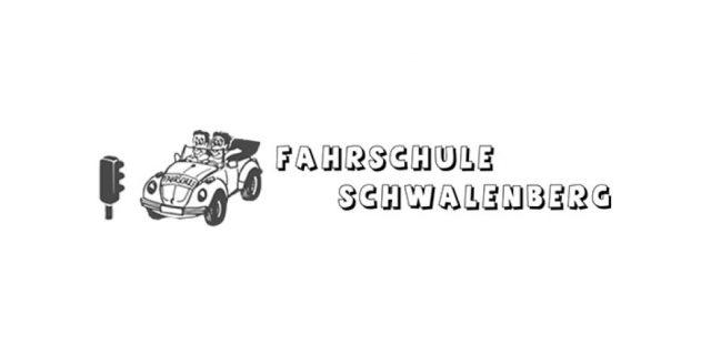 Fahrschule Schwalenberg
