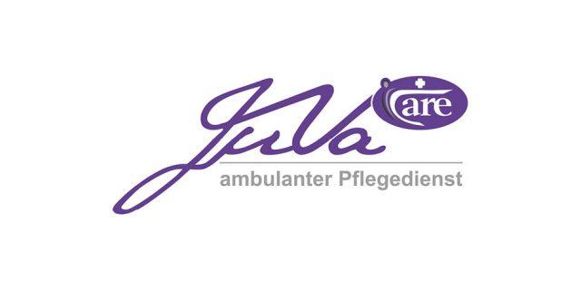 JuVa Care+ GmbH