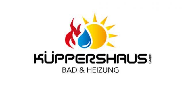 Küppershaus GmbH