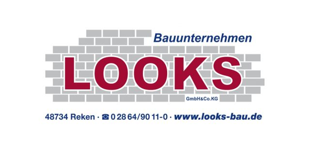 Looks GmbH & Co.KG