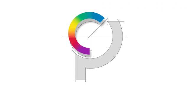 Paus Medien GmbH