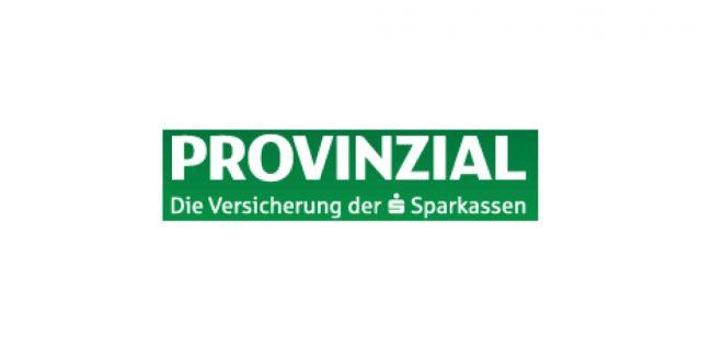 Provinzial Möller & Brüninghoff