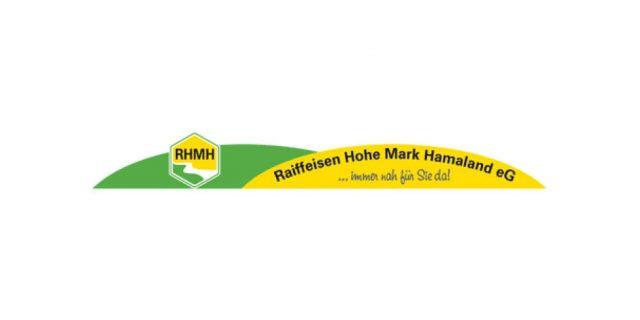 Raiffeisen Hohe Mark Hamaland eG