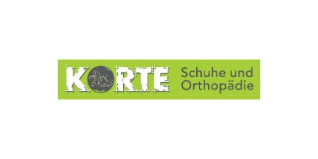Schuhhaus Korte