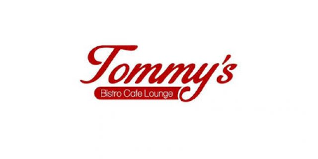 Tommys Cafe-Bistro-Lounge