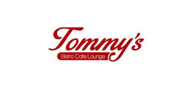 Tommys Cafe-Bistro-Lounge