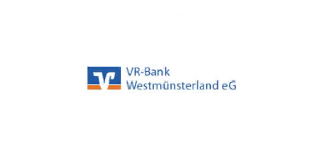 VR-Bank Westmünsterland eG
