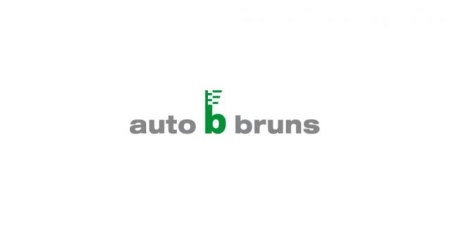 Hermann Bruns GmbH & Co. KG