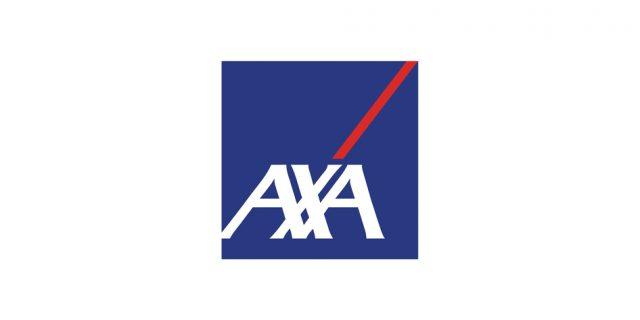 AXA und DBV Versicherungen Kesselmann, Brinker & Inhestern