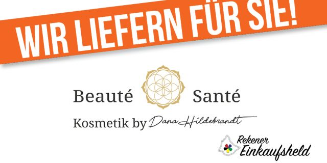 Beauté-Santé Kosmetik