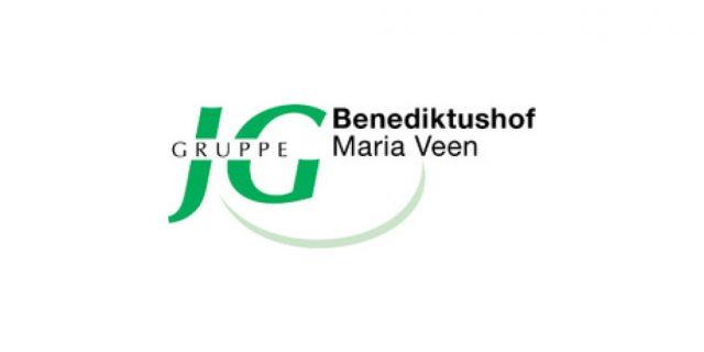 JG Benediktushof GmbH