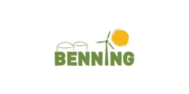 Benning Agrar-Energie GmbH