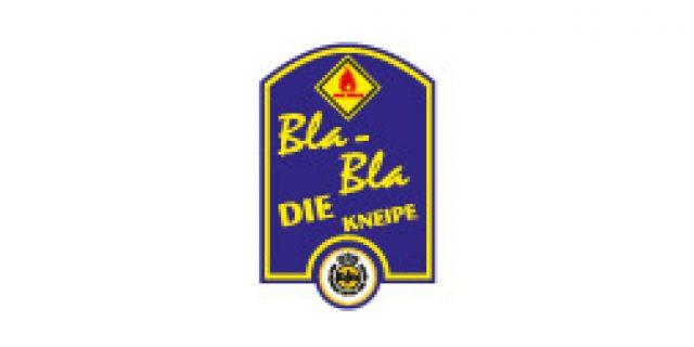 Bla Bla – Die Kneipe