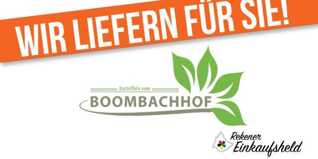 Boombachhof