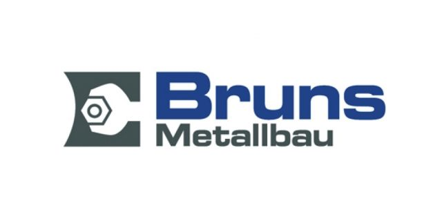 Metallbau Bruns GmbH & Co. KG