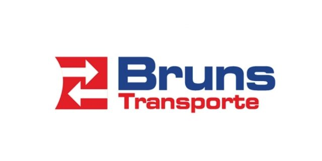 Bruns Transporte