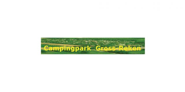 Camping-Park Groß-Reken Schomberg GbR