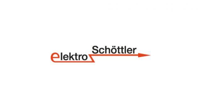 Elektro Schöttler GmbH & Co. KG