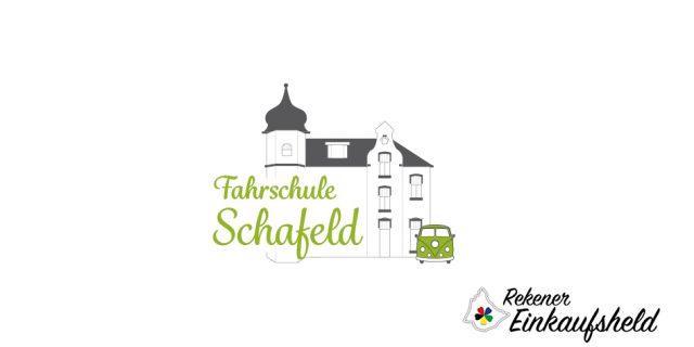 Fahrschule Schafeld