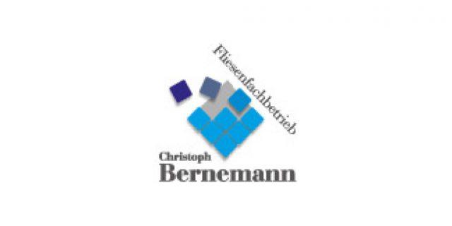Christoph Bernemann Fliesenfachbetrieb