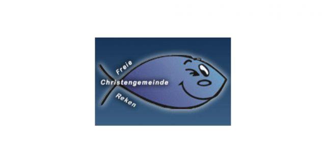 Freie Christengemeinde Reken