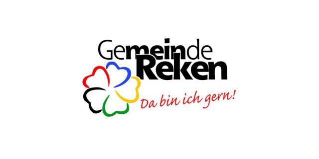 Gemeinde Reken