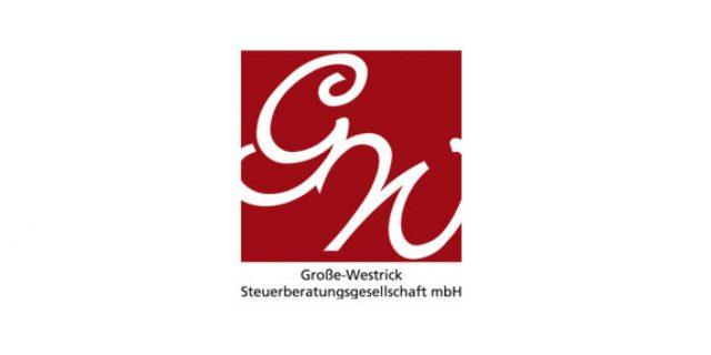 Große-Westrick Steuerberatungsgesellschaft mbH