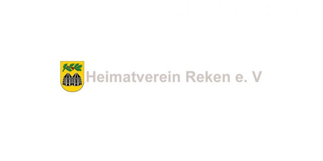 Heimatverein Reken e.V.
