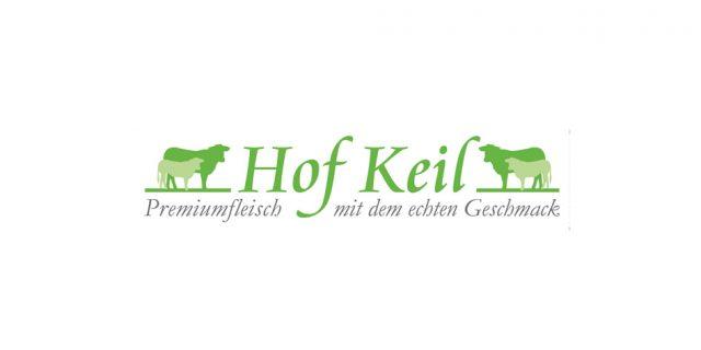 Hof Keil