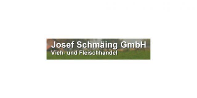 Josef Schmäing GmbH
