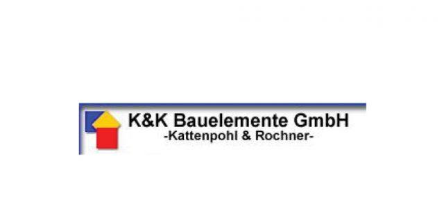 K&K Bauelemente GmbH