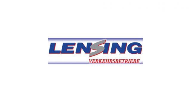 Lensing GmbH & Co. KG