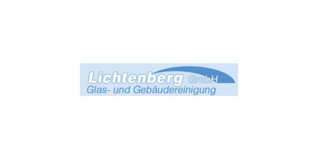Lichtenberg GmbH