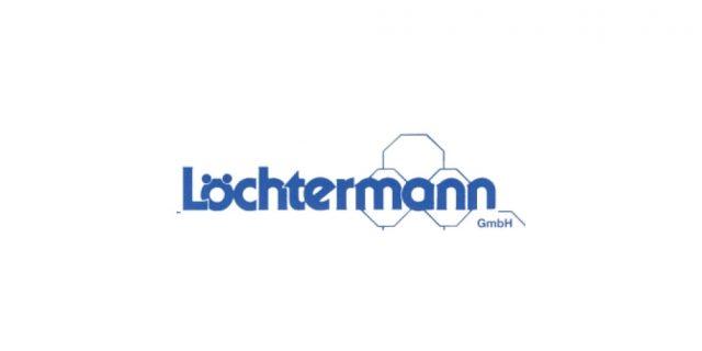 Löchtermann GmbH
