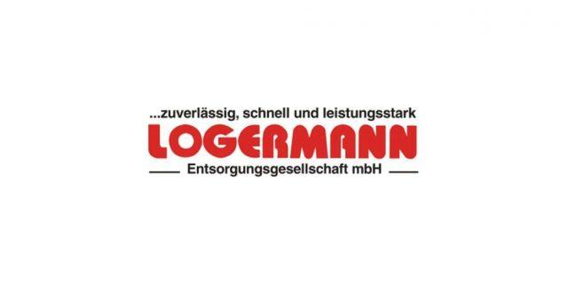 Logermann Entsorgungsges. mbH