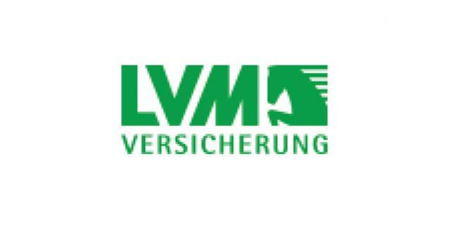 LVM – Schlottbohm & Hillen GbR