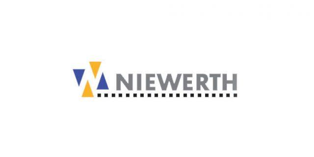 Niewerth Malerbetrieb GmbH