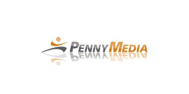Pennymedia GmbH & Co. KG