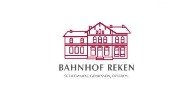 Restaurant Bahnhof Reken