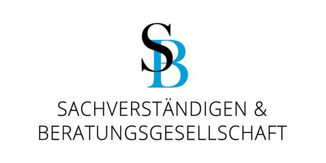 Sachverständigen & Beratungs GmbH & Co. KG